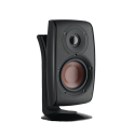 Dali FAZON SAT Satellite Speaker Black